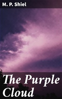 Cover The Purple Cloud