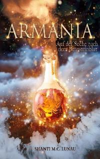 Cover Armania