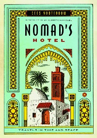 Cover Nomad's Hotel