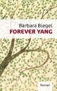 Cover Forever Yang