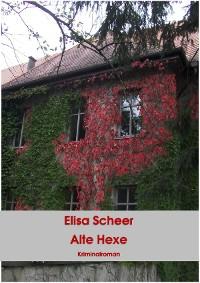 Cover Alte Hexe