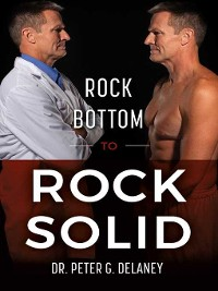 Cover Rock Bottom to Rock Solid