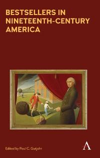 Cover Bestsellers in Nineteenth-Century America