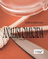 Cover Analisi omicida