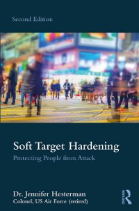 Cover Soft Target Hardening