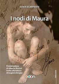 Cover I nodi di Maura