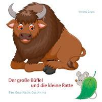 Cover Der große Büffel und die kleine Ratte