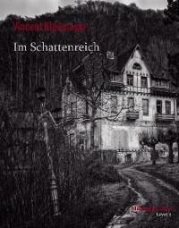 Cover Im Schattenreich