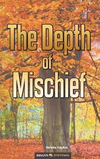 Cover The Depth of Mischief
