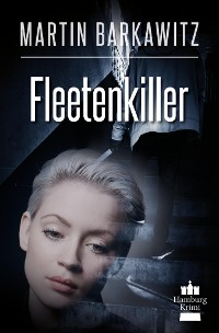 Cover Fleetenkiller