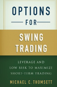 Cover Options for Swing Trading