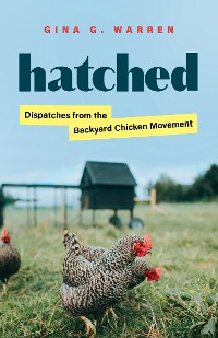 Cover Hatched