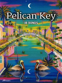 Cover Pelican Key
