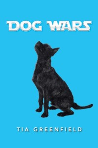 Cover Dog Wars