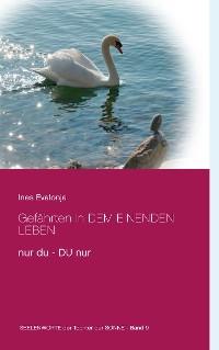 Cover Gefährten in DEM EINENDEN LEBEN