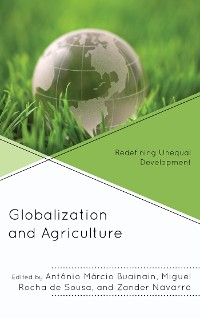 Cover Globalization and Agriculture