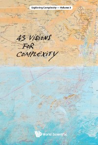 Cover 43 Visions For Complexity
