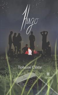 Cover Hugo
