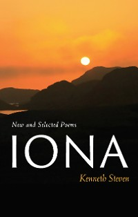 Cover Iona