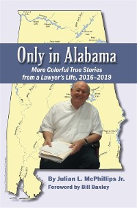 Cover Only in Alabama