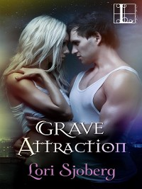 Cover Grave Attraction