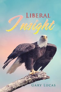 Cover Liberal Insight