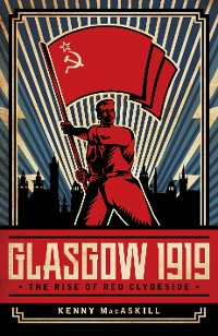 Cover Glasgow 1919