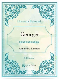 Cover Georges