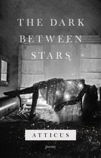 Cover Dark Between Stars