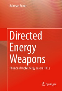 Cover Directed Energy Weapons