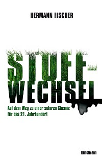 Cover Stoff-Wechsel