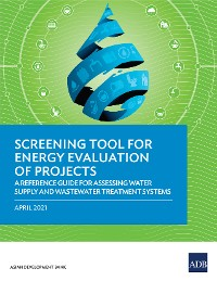 Cover Screening Tool for Energy Evaluation of Projects