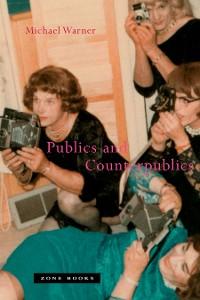 Cover Publics and Counterpublics