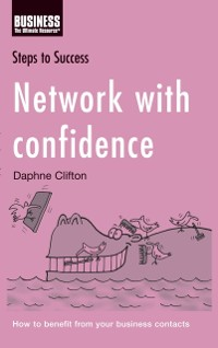 Cover Network with Confidence