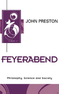 Cover Feyerabend