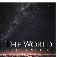 Cover The World Within & Without