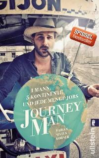 Cover Journeyman