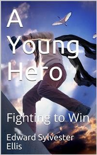 Cover A Young Hero