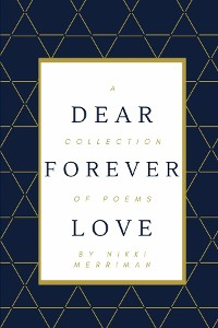 Cover Dear Forever Love
