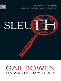 Cover Sleuth