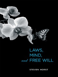 Cover Laws, Mind, and Free Will