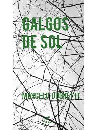 Cover Galgos de Sol
