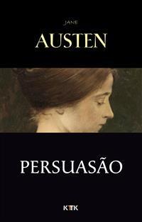 Cover Persuasão
