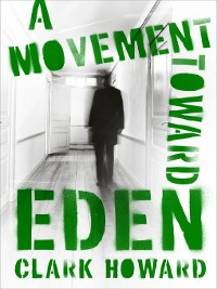 Cover A Movement Toward Eden