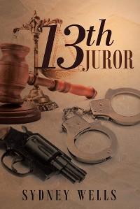 Cover 13th Juror
