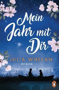 Cover Mein Jahr mit Dir