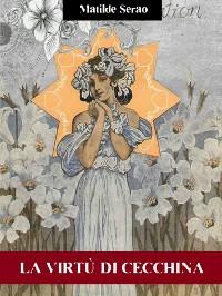 Cover La virtù di Cecchina