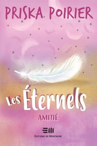 Cover Les Eternels