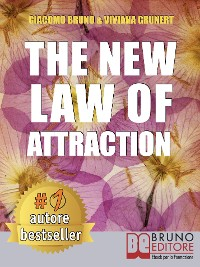 Cover The New Law of Attraction
