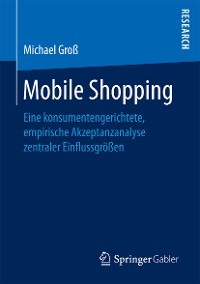 Cover Mobile Shopping